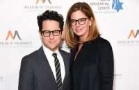 WarnerMedia signs J.J. Abrams to a massive exclusive deal