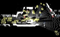 Waymo Shares Its Data On Self-Driving Car Tests
