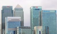 What Banks Need to Know to Strengthen Their Social Strategies