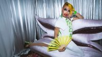 """Why 'RuPaul's Drag Race' winner Yvie Oddly has to think of """"creative ways to make drag interesting"""""""