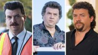 You may never be as funny as Danny McBride, but you can be as prolific