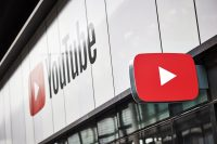 YouTube's channel removals soar following hate speech crackdown