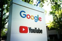 YouTube settlement with FTC includes $170M fine, changes to how it monetizes children's content