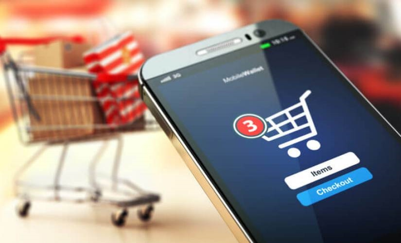 Creating a Successful eCommerce Mobile App | DeviceDaily.com