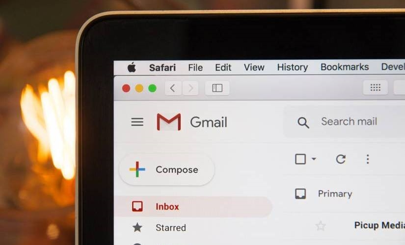 How to Use Right Inbox to Supercharge Your Gmail | DeviceDaily.com