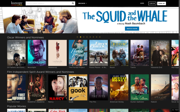 The best places to get free digital movies, TV, music, books, and more | DeviceDaily.com