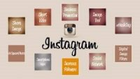 Skyrocket Your Instagram Marketing with Business Tips