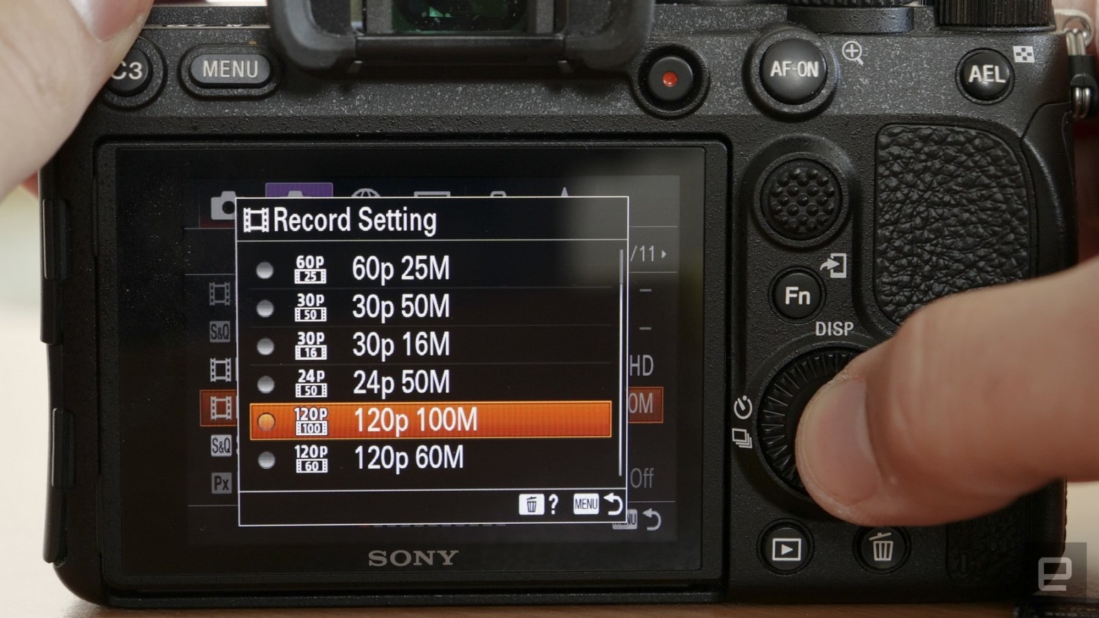 Sony A7R IV review: 61 megapixels of pure camera power   DeviceDaily.com