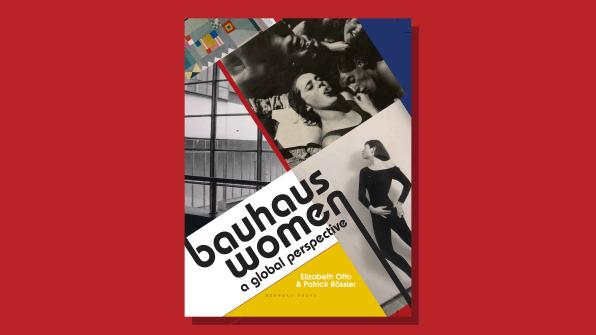 5 affordable ways to bring Bauhaus design home | DeviceDaily.com