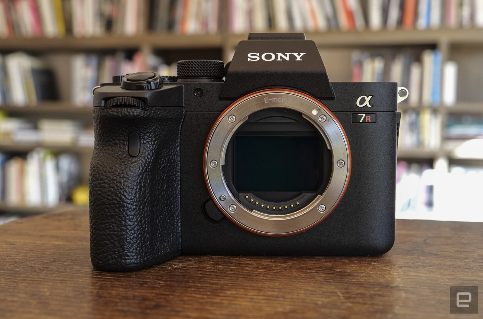 Sony A7R IV review: 61 megapixels of pure camera power | DeviceDaily.com