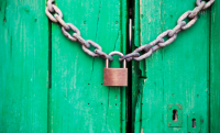 3 Ways to Begin Strengthening Your Company's Security Posture