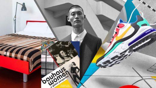 5 affordable ways to bring Bauhaus design home