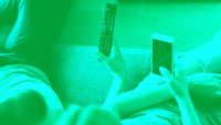 5 free, fun, and functional apps for cord cutters