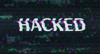 5 methods to avoid hacking attacks.