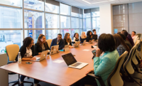 6 Best Video Conferencing Services for Small Businesses