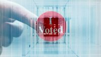 6 ways Facebook says it will beef up election security for 2020 and beyond