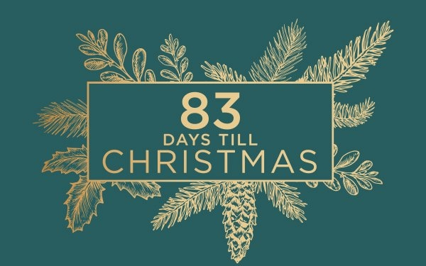 83 Days Until Christmas -- When Will Marketers Spend Budgets? | DeviceDaily.com