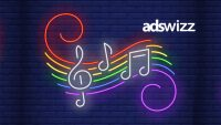 AdsWizz's PodScribe promises scalable podcast ad targeting