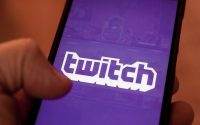 Amazon Twitch Used To Stream Shooting Outside Synagogue In Germany