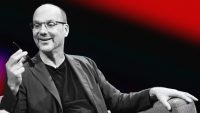 Andy Rubin should stop designing smartphones
