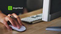 BrightTALK Debuts B2B Intent Tool