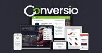 Campaign Monitor launches email solution for retailers with acquisition of Conversio
