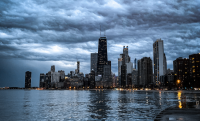 Chicago's Growth and Leadership Brings It to the Forefront of Tech