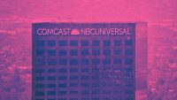 Comcast blames 'software error' after charging thousands of customers for data they didn't use