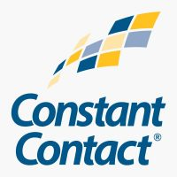 Constant Contact launches new integrated tools designed to connect SMBs with customers