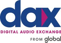 DAX And Urban One Ink Radio, Programmatic Deal