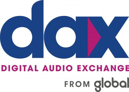 DAX And Urban One Ink Radio, Programmatic Deal
