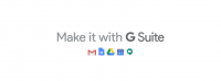 DreamHost Offers G Suite Integration Covering Gmail, Other Features