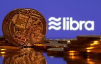 EU grills Facebook over Libra's financial and privacy risks