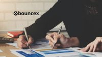 "Emarsys, BounceX integration aims to help marketers identify, nurture ""unknown users"""