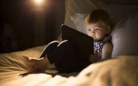 FTC May Loosen Children's Privacy Rules