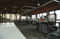 Finding the Right Location for Your Tech Startup