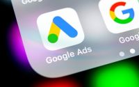 Google Ads Takes Reporting Across Accounts