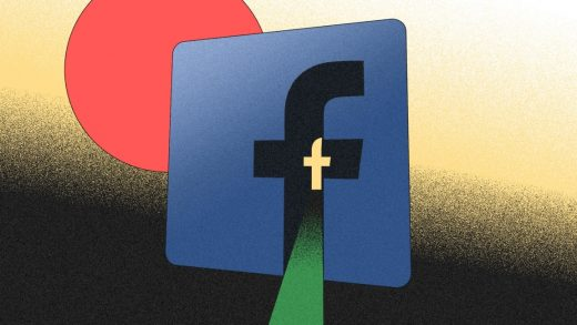 How Facebook is fundamentally changing how nonprofits get money
