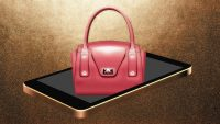 How much could you get for that Prada bag? This tool calculates its exact value