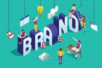 How to Maintain Brand Equity During a Site Redesign