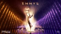 How to watch the 2019 Emmy Awards and red carpet live on Fox without cable