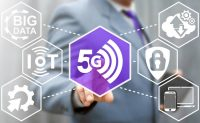 How will 5G changes our lives?
