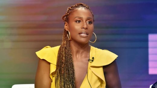 Issa Rae wants to help you own your streaming data with her investment in Streamlytics