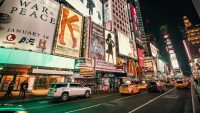 It's not 'Bitcoin the Musical,' but blockchain technology is coming to Broadway