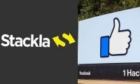 Judge Won't Order Facebook To Allow Stackla Access To Data