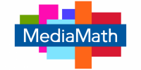MediaMath commits to 100% accountable, addressable media supply chain by end of 2020
