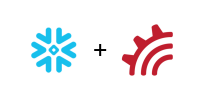 MessageGears Integrates With Snowflake To Allow Cloud Data Access