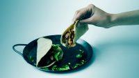 'Metal shaving' in Taco Bell seasoned beef ignites massive recall in 21 states