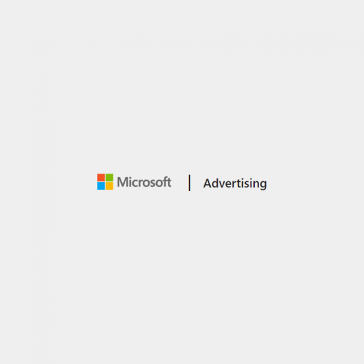 Microsoft Advertising Gets A Redesign, Data Shows Market Share Rising