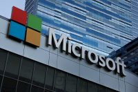 Microsoft: Business Unit Containing Search Contributes To Increase In Revenue